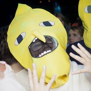7 вечеринок на Хеллоуин-2014 — Гид The Village на The Village