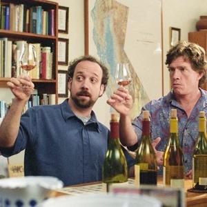 Фильм «На обочине»: Вернуть вкус к жизни, путешествуя по калифорнийским виноградникам — Пищевая плёнка на The Village