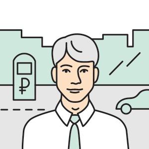Личный опыт: Филипп Миронов о том, как платную парковку отменили — Транспорт на The Village