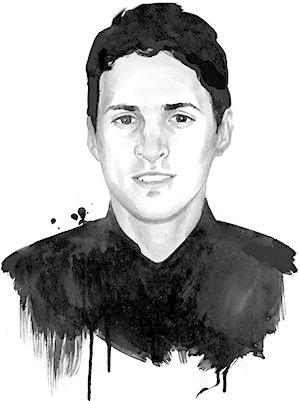 Принципы Павла Дурова, «ВКонтакте» — Hopes & Fears на The Village
