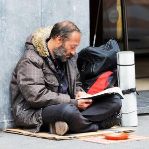 Как международные организации меняют жизнь бездомных  — Иностранный опыт translation missing: ru.desktop.posts.titles.on The Village