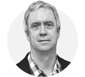Гости столицы: Тони Оурслер — о Дэвиде Боуи, глазах и любимых фильмах — Вторая смена на The Village