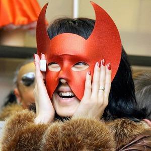 Взять в прокат костюм на хэллоуин для девушки спб фото 9-180