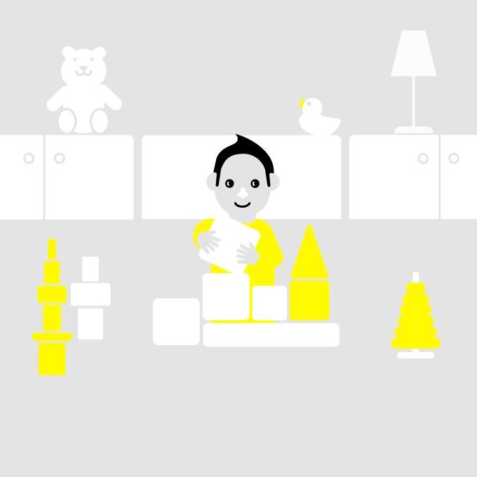 Начни бизнес: Как открыть детский клуб — Облако знаний на The Village
