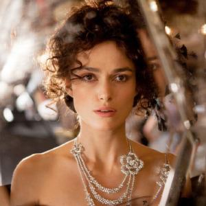События недели: «Новое британское кино», молодые театры Италии и Азия Ардженто — Weekend на The Village