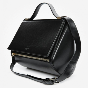Лучше меньше: Где покупать сумку Givenchy — Лучше меньше на The Village