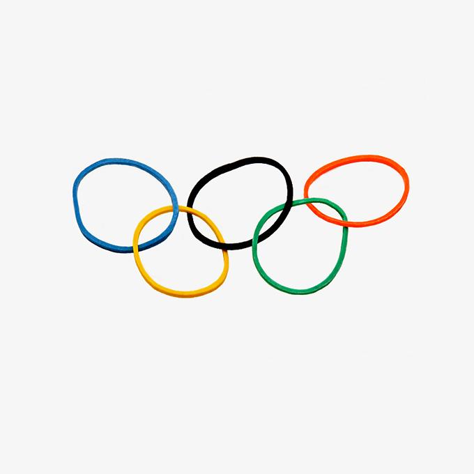 Напрасный праздник: Почему Олимпиады не часто меняют жизнь городов-организаторов — Будущее на The Village