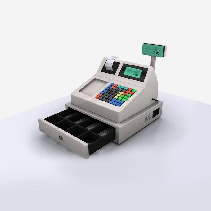 Система на местах: 5 стран, создавших конкурентов Visa и MasterCard — Менеджмент на The Village