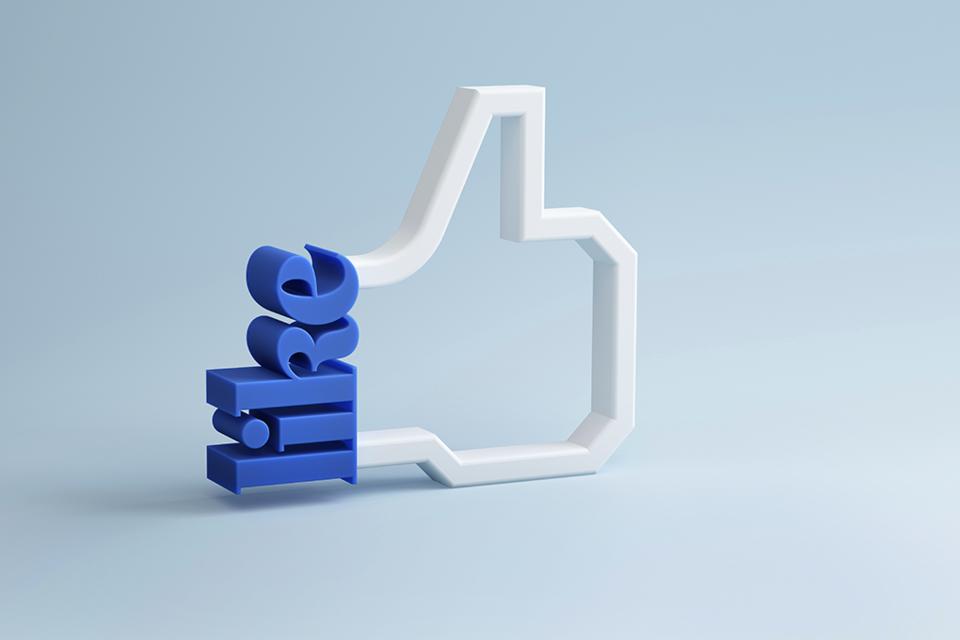 Высокий статус: 10 российских инвесторов в Facebook — Облако знаний на The Village