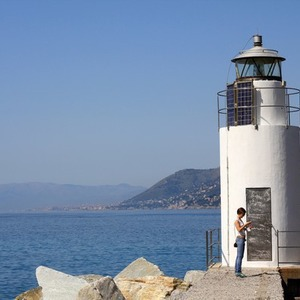 Лигурия – море удовольствия — Путешествия по Европе от читателей The Village на The Village