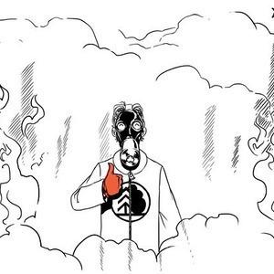 Мнение: Сергей Воропаев, лидер общественного движения «Мобилизация», о лесных пожарах и смоге — Люди в городе на The Village