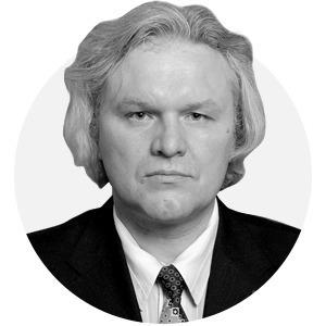 Комментарий: Алексей Марченков о землетрясении в Москве