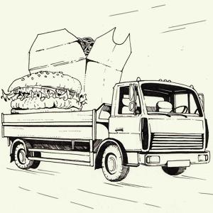 Создатель службы доставки еды Антон Бутербродов: «Аудитория кейтеринга сейчас как никогда велика» — Рестораны на The Village