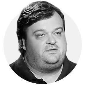 Комментарий: Василий Уткин опродаже пива настадионах и о других стимуляторах — Ситуация на The Village