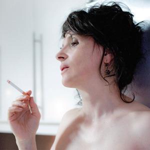 Фестиваль модного кино: Блогер Микеланджело, «Великий Гэтсби» и проститутки — Weekend на The Village