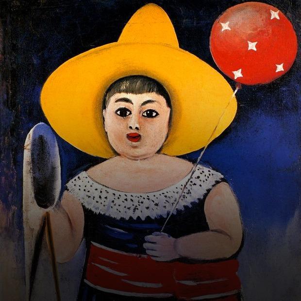 Фестиваль «Почувствуй Грузию», концерт Limp Bizkit, «Киберфест» и ещё 17 событий выходных  — Выходные в городе на The Village