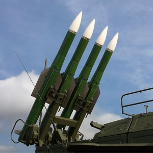 Аргументы без фактов: Что Россия и США предъявляют друг другу — Ситуация на The Village