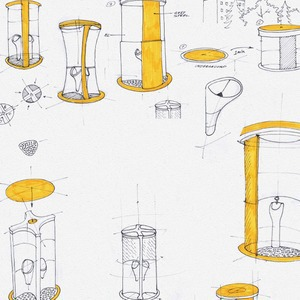 Идеи для города: Ночные туалеты-лифты — Иностранный опыт на The Village