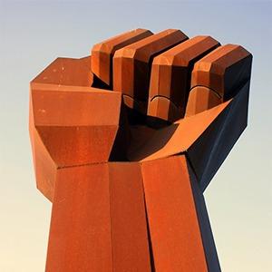 Мнение: Олеся Шмагун о местечковом протесте