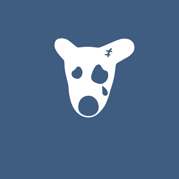 Ход Дурова: 5 сценариев будущего «ВКонтакте» и других проектов её создателя