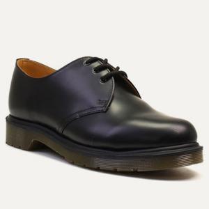 Чем топтать осень: 9 пар мужских ботинок — Цена-Качество на Look At Me
