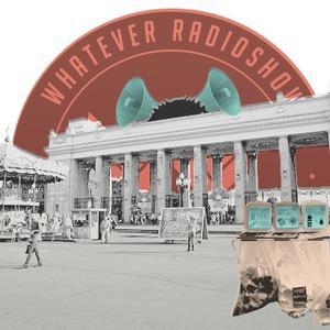Итоги недели в Москве: Радио Follow Me в парке Горького, экоквест от Greenpeace — Город на The Village