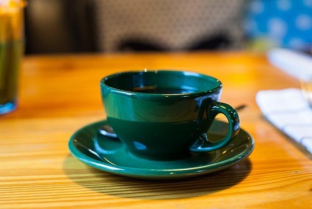 Тест: Где пить кофе в центре Владивостока — Гид The Village на The Village