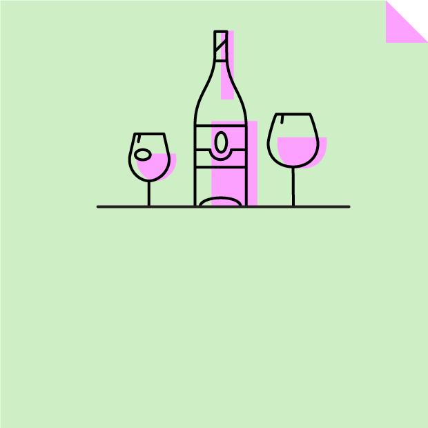 Всё о вине в Петербурге — Гид The Village на The Village