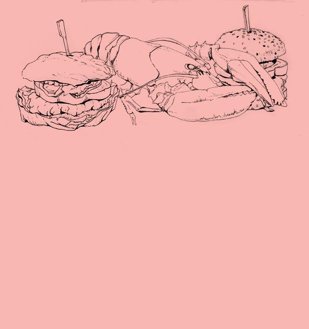 Рестопрактики: Михаил Зельман о ресторанах с одним блюдом