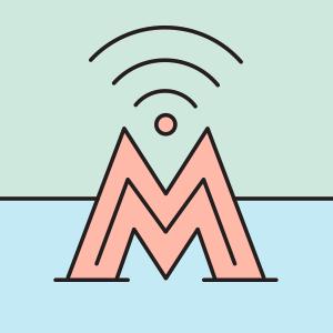 Тест-драйв: Как работает Wi-Fi на Каховской ветке