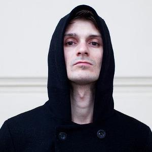 Внешний вид: Иван Воронцов-Вельяминов, арт-директор — Внешний вид на The Village