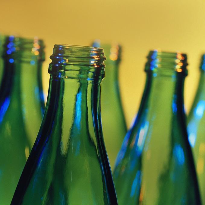 Ещё по одной: 10 интересных алкогольных стартапов  — Облако знаний на Look At Me
