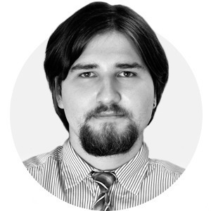 Комментарий: Андрей Шенк об отмене бесплатного багажа в самолётах — Транспорт на The Village
