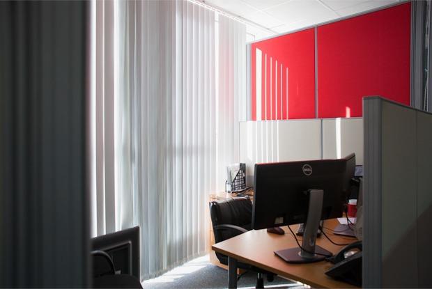 Как работают в Parallels  — Офис translation missing: ru.desktop.posts.titles.on The Village