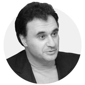 Прямая речь: Максим Атаянц — о проблемах спальных районов — Архитектура на The Village