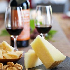 Гид по фестивалю сыра и вина (Львов)  — Львов на The Village