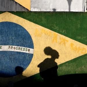 Что происходит в Сан-Паулу во время чемпионата мира по футболу — Дневник города на The Village