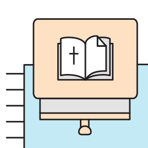 Эксперимент The Village: В каких отелях Москвы есть Библия в номерах