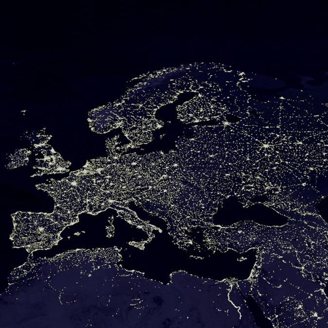 Сокращаем налоги: 4 лучшие страны для регистрации бизнеса — Облако знаний на The Village