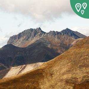 Новая география: Как создать бренд для камчатских гейзеров — Регионы на The Village