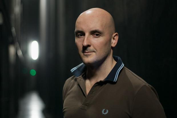 Глава концертного агентства Сергей Мельников — о Мадонне, Radiohead и возвращении концертов — Что нового на The Village