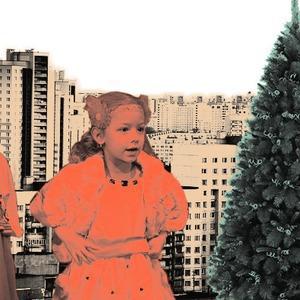 Новогодние каникулы в Петербурге: Бары и клубы, детские мероприятия и культурная программа — События на The Village