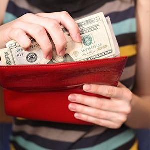 Как деньги влияют на мозг, секс и счастье
