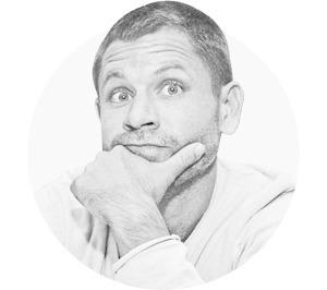 На завтрак: Дарко Скульский — о бизнесе со школьной скамьи и работе с иностранными клиентами — Люди в городе на The Village