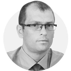 Комментарий: Олег Фролов о коллапсе сотовой связи — Услуги и покупки на The Village
