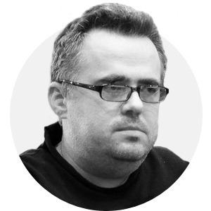 Комментарий: Юрий Сапрыкин об удалении музыки из «ВКонтакте» — Город на The Village