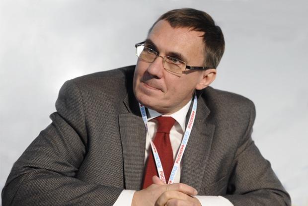 Владимир Долгов (eBay): «Онлайн-ретейл скорее жив, чем мёртв» — Интервью на The Village
