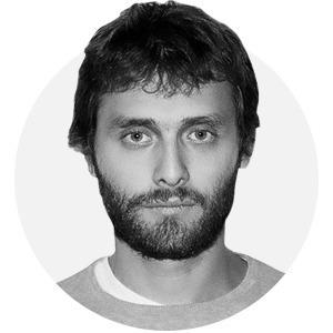 Комментарий: Илья Красильщик о трёх новых изданиях «Афиши» — Город на The Village