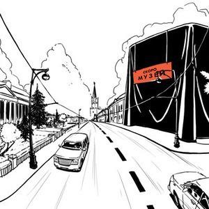 Мнение: Архитектор Сергей Скуратов о проекте реконструкции Пушкинского музея — Колонки на The Village