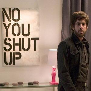 Фильмы недели: «Без названия», «Фантом», «Смешарики. Начало»
